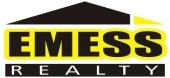 Emess Logo (2)