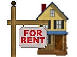 To Rent